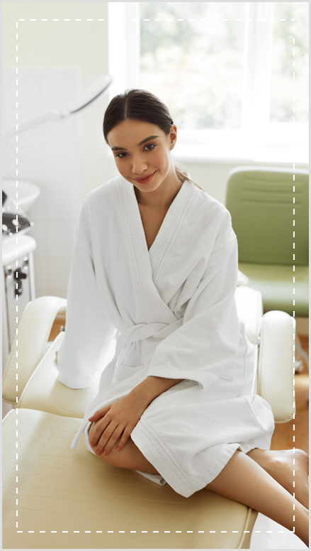 Thai massage guide stockholms bästa thai